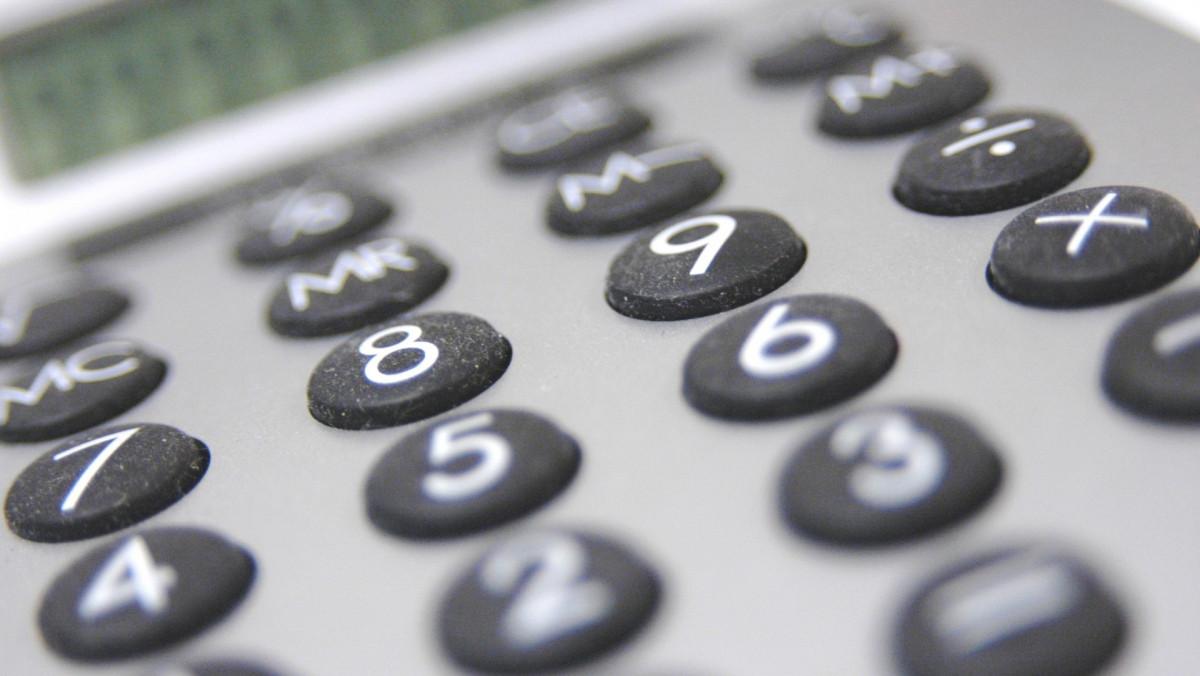 Permittering Lønn Kalkulator