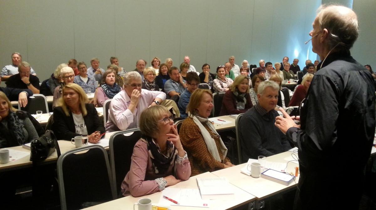 9e751e62 Invitasjon til temadag om pensjon - Siste nyheter - Om Negotia - Negotia